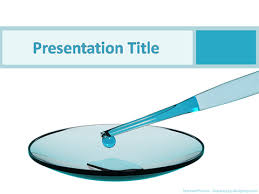 research powerpoint template financial fraud research powerpoint