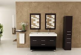 Bathroom Vanity 48 X 18 Jwh Living Rigel 48