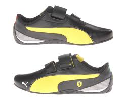 retro ferrari shoes puma shoes online shopping india rare retro puma women u0027s usain