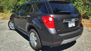 100 2010 chevrolet equinox owners manual 2010 the car