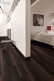 Black Laminate Flooring Tile Effect Quick Step Espressivo Reclaimed Dark Chestnut Effect Laminate