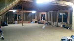 garage renovation album on imgur