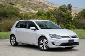 lifted nissan car nissan leaf vs volkswagen e golf compare cars