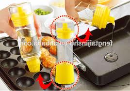 best new kitchen gadgets latest kitchen gadgets kenangorgun com