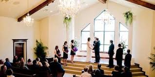 cheap wedding venues tulsa cheap wedding venues tulsa 10 epic spots to get married in