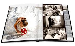 wedding photo books wedding album photo books prestophoto
