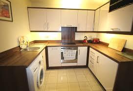 square kitchen collins square benburb street dublin 7 owen reilly owen reilly
