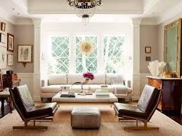 How To Get Perfect Vintage Furniture For Your Living Room - Vintage living room set