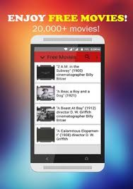movietube 20 download free informer technologies watch free movies online tv shows for android apk download
