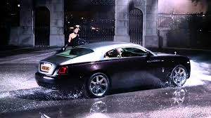 rolls royce wraith wallpaper wallpaper rollsroyce wraith hd on roles royale beautiful car pics