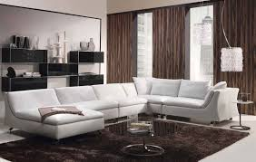 Formal Living Room Set by Contemporary Formal Living Room Furniture White Cushion Green