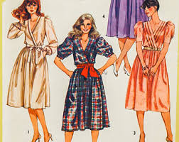 tansy the nerd pinterest 80s womens fashion 80 s and 80s