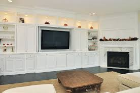 Hearth Home Design Center Inc by Beautiful Built In Cabinets Living Room Gallery Home Design