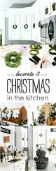 kitchen design astounding outdoor christmas decorations