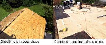 how much does a shingle roof replacement cost hometown roofing