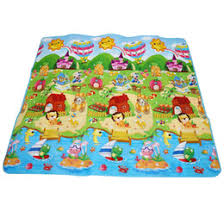 discount halloween rugs 2017 halloween rugs on sale at dhgate com