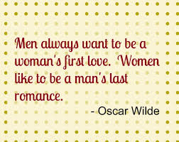 wedding quotes oscar wilde quotes for s day how was your day