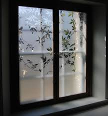 door film for glass bathroom design wonderful frosted glass windows for bathrooms