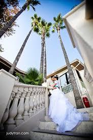 coco palm wedding coco palms restaurant venue pomona ca weddingwire