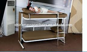 fold up bunk bed u2013 simplir me