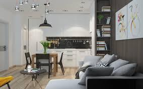 luxury idea apartment designs philippines exterior on a budget