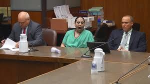 lexus bakersfield jobs man sentenced for 2011 motel murder kbak