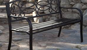bench gorgeous tree hugger bench walmart dazzle treehugger