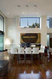 Contemporary Dining Room Design by 159 Best Arquitectura Comedores Modernos Modern Dining Room