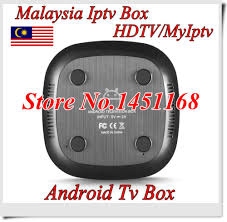 Radio Antena Bor Uzivo Online Buy Wholesale Hdtv Channels Free From China Hdtv Channels