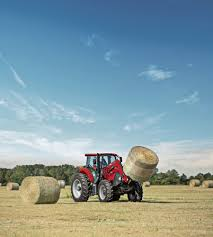 farmall 100a series utility tractors case ih