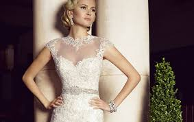 secondhand wedding dresses the two best tips to remember when buying a secondhand wedding dress