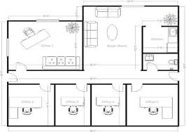 draw a floor plan free industrial manufacturing remodel ideas accessories draw floor