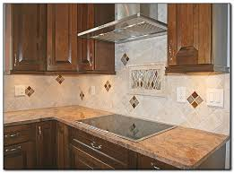 Kitchen Tile Design Ideas Backsplash by 28 Kitchen Mosaic Backsplash Ideas Modern Day Kitchen