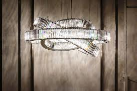 Chandelier Sale Chandeliers For Sale Awesome Homes Advantages Using