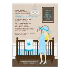 Modern Mommy Baby Shower Theme - 445 best mom to be baby shower invitations images on pinterest