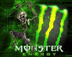 monster motocross gloves hd monster energy wallpapers 1280 1024 monster energy wallpaper
