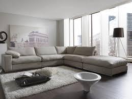 sofa ecke bürostuhl - Sofa Ecke