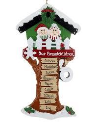 marvelous decoration names part 7 tree