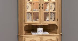 Kitchen Cabinets Without Hardware Trendy Pictures Cabinet Cost Comparison Gratifying Cabinet