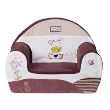 siege bebe mousse fauteuil pouf babycalin bébé achat vente fauteuil pouf