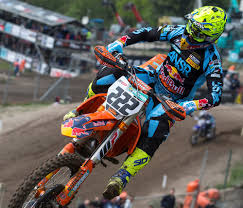 ama motocross tv 2017 world motocross mxgp italy trentino u2014 motocross tv