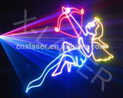 wholesale 3d laser projector mini rgb laser light for disco