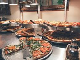 Seattle Buffet Restaurants by 20 Best Vegetarian And Vegan Restaurants In Seattle