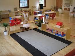Preschool Floor Plans 45 Best Montessori Classroom Floor Plans And Layouts Images On