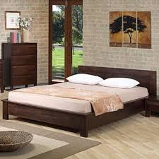 Platform Bed With Headboard Cheap Ikea Platform Bed Find Ikea Platform Bed Deals On Line At