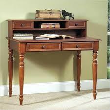 reclaimed wood writing desk rustic wood writing desk furnishmyway wooden writing desk cranbourne