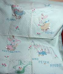 Engraved Blankets Baby Baby Blanket Hand Embroidery Patterns Sewing Patterns For Baby
