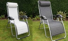 Camping Chair Accessories Birley Relaxer Camping Chairs And Seats Outdoor Chairs Garden