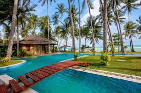 villa kalyana luxury retreats