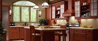 Landmark Kitchen Cabinets by Home Forevermark Cabinetry Llc High Quality Environmentally